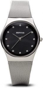 BERING Time Women's Slim Watch