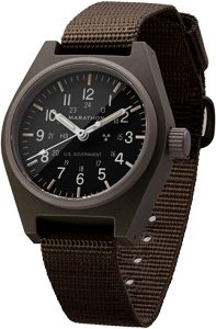 Marathon WW194003 GPM Field Watch