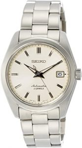 Seiko Men's SARB035 Automatic Watch