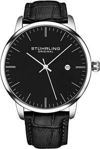 Sturhling Original Mens Watch