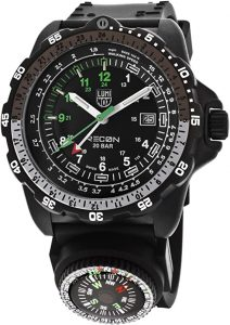 Luminox Men's Watch
