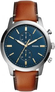 Fossil Casual Men's Watch