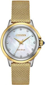 Citizen Watches EM0794-54D Citizen Ceci