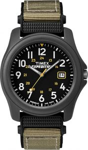 Timex Men's Expedition Acadia Watch