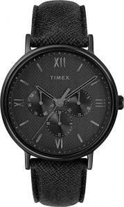 Timex Men's Southview Multifunction Watch
