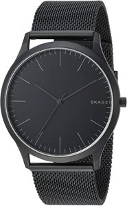 Skagen Men's Jorn Minimalistic Watch