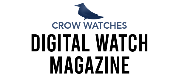 Crow Watches