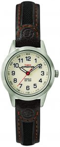 Timex Expedition Women's Watch