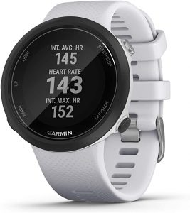 Garmin Swim 2 Watch