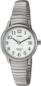 Timex Women's Easy Reader Date Expansion Watch