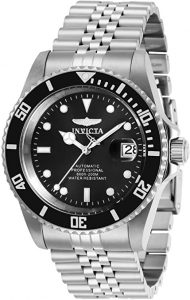 Invicta Automatic Watch