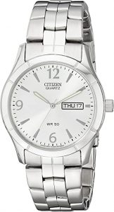 Citizen Men's Watch