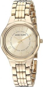 Anne Klien Women's Watch