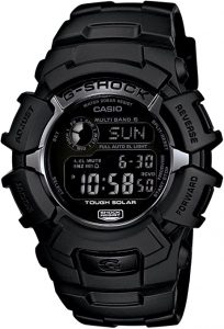 G-Shock GW2310 Atomic Solar Watch