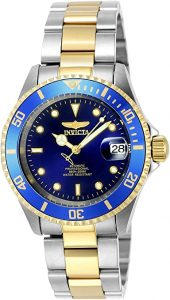 Invicta Men's Pro Diver Automatic Watch