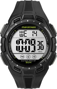 Marathon by Timex Men's Digital Watch